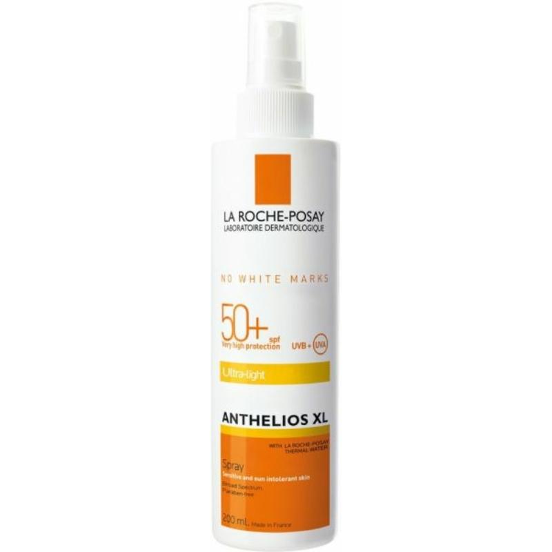 Anthelios XL spf50+