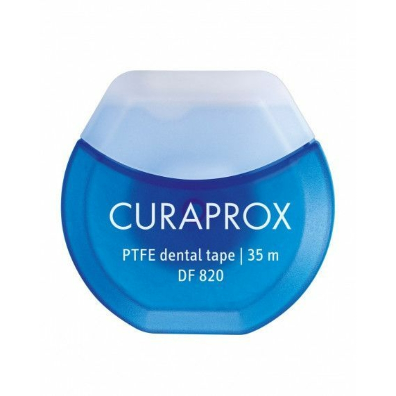 Curaprox Dental Tape 35m
